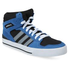 Adidas Neo Co Derby St Midnight s adidas neo hoops st vulcanized mid shoes