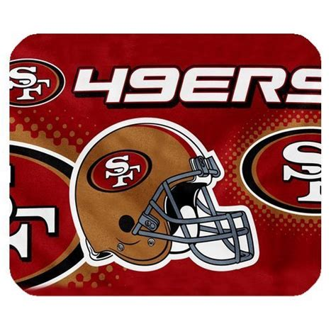 49ers mice san francisco 49ers mouse 49ers mouse san