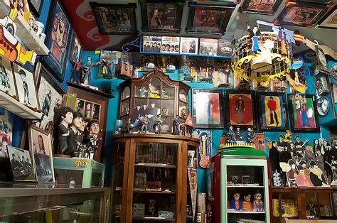 the beatles bedroom julies blog the beatles room