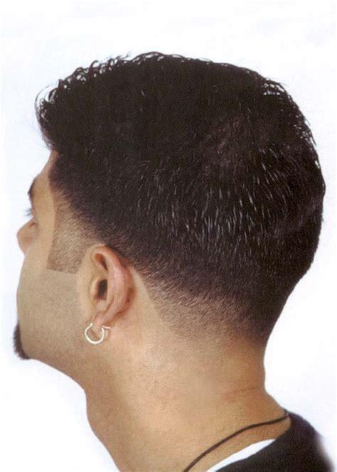 mens haircuts downtown cincinnati 5 incredible mens haircuts cincinnati harvardsol com