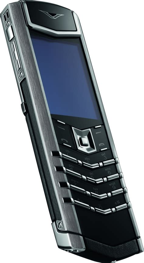 vertu phone vertu wikipedie