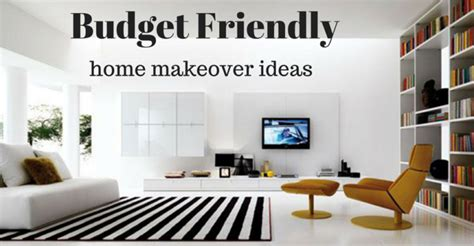 home interior design kolkata simple ideas to decorate your home interior diy tips