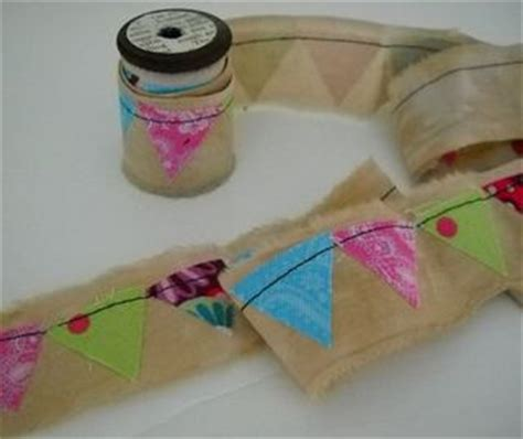 Creative Things To Make With Paper - things to do with paper and fabric scraps part three mel