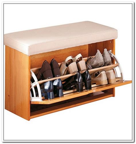 hallway storage bench for shoes hallway storage bench ikea home design ideas