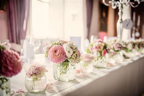 fiori per centrotavola centrotavola per matrimonio nq54 187 regardsdefemmes