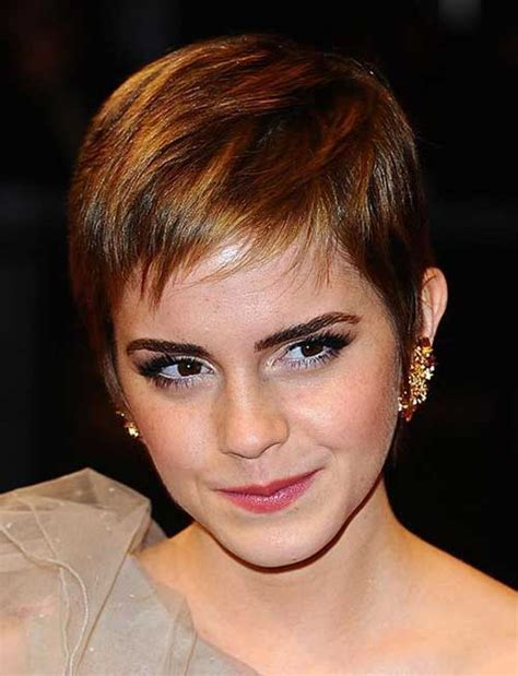 brown and blonde pixie cuts 25 brown pixie haircuts pixie cut 2015