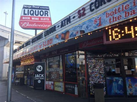 the dive bars of america stage door casino las vegas nv enuffa stage door casino las vegas the restaurant reviews phone number photos tripadvisor