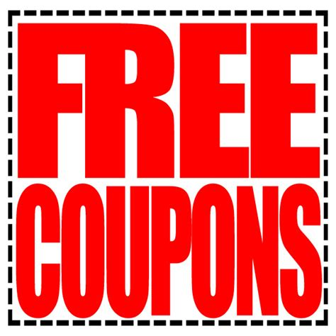 free grocery coupons free russell stover easter egg candy from kroger freebie