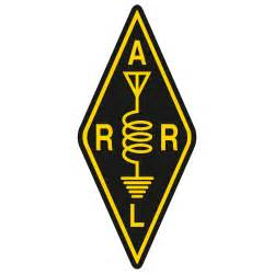 Radio Frequency Logos Blue Arrl Mdc Section Net Feb 19 2016 At 8 00 Pm Harford