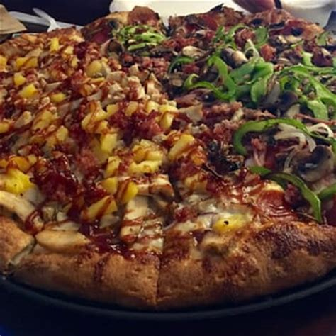 Table Pizza Riverbank Ca by Gold Dust Pizza 37 Photos 57 Reviews Pizza 830