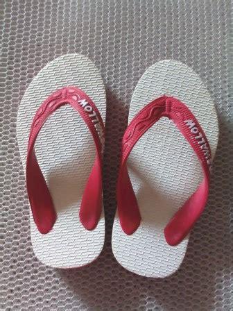 Toko Leony Sandal Jepit Swalow jual sandal jepit swallow anak trimedia shop