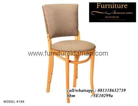 Jual Sofa Scandinavian Kaskus kursi cafe bistro jati dudukan bundar kci 109 furniture