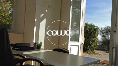 ufficio entrate siena coworking siena centro via roma 77 pluriversum centro