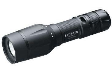 Lu Led Atn leupold mx 421 mx modular led multi mode flashlight 66455 free shipping 49