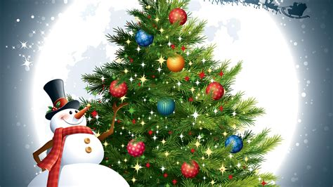 christmas wallpaper high quality christmas snowman wallpapers high quality download free