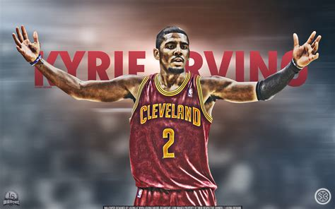 biography about kyrie irving kyrie irving cavs cleveland cavaliers pinterest