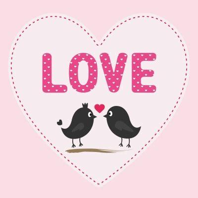imagenes animadas y tiernas las mejores frases tiernas para mi amor descargar