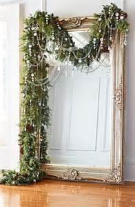 elegant christmas decorating ideas 25 unique elegant christmas decor ideas on pinterest