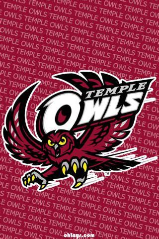 firefox themes owl 10 best images about temple owls themes on pinterest the