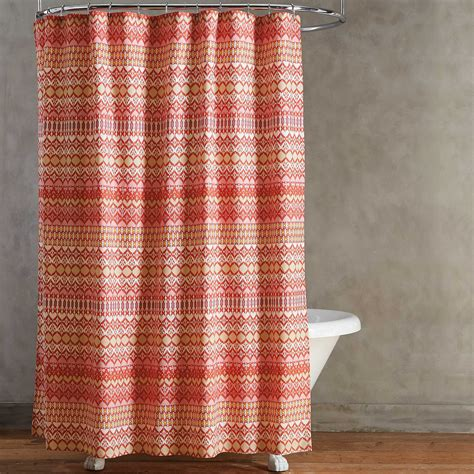 Home Decor And Accessories by Curtain Cheap Cloth Shower Curtains Shower Curtain