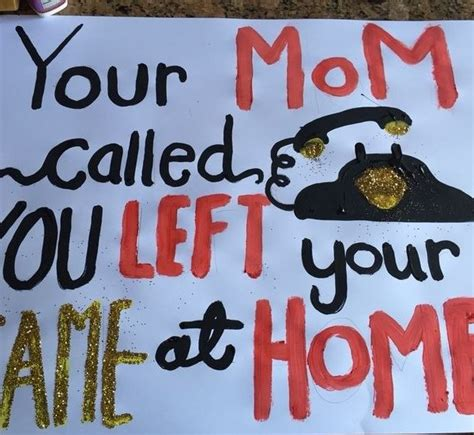17 best images about here s your sign on pinterest funny 17 best images about cute signs for game day on pinterest