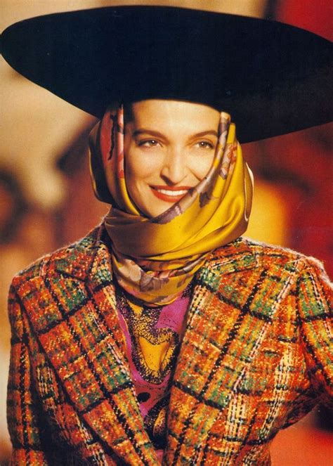 Ophelia Fancy Catwalk Pictures by 110 Best Images About 1990 1999 Sombreros On
