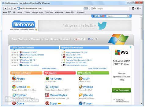 download safari safari browser for windows 7 32 bit download latest