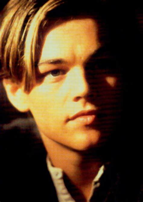 Leonardo Dicaprio Is Causing A Stir In The Community by Best 25 Leonardo Dicaprio In Titanic Ideas On