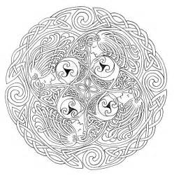 celtic coloring pages celtic coloring pages cooloring
