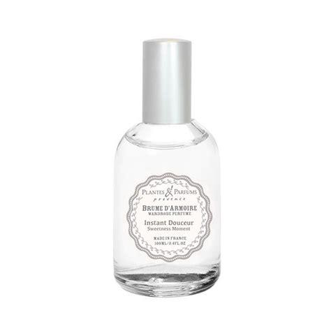 Armoire à Brume by Brume D Armoire Instant Douceur Plantes Et Parfums De