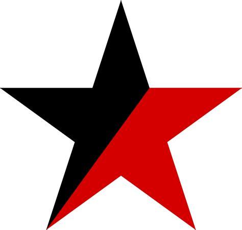 anarcho capitalism wikipedia the free encyclopedia joseph d 233 jacque wikipedia