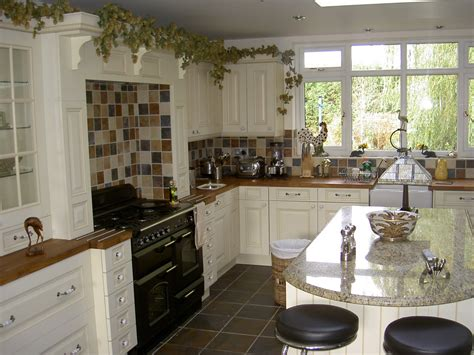 country style kitchens interior design chatter create a country style kitchen