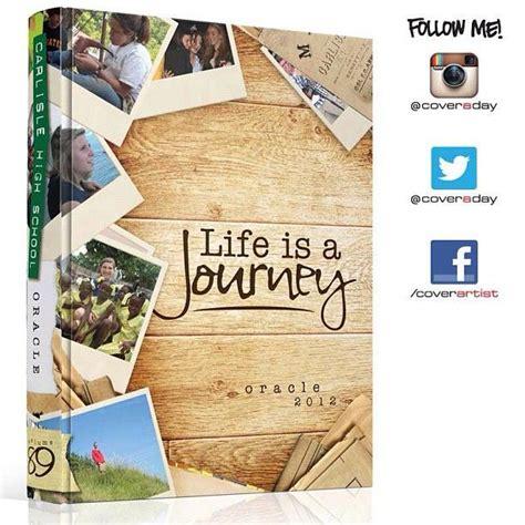 yearbook biography ideas best 25 highschool yearbook ideas ideas on pinterest