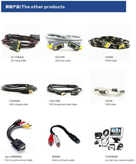 6 wire coiled trailer wiring harness 6 wire trailer