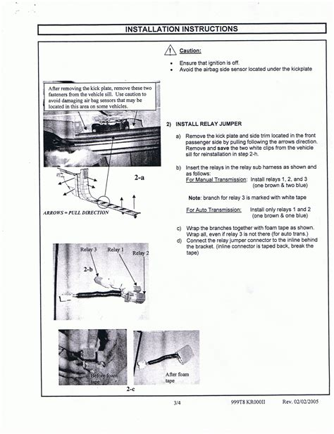 2006 nissan frontier stereo wiring diagram 28 images