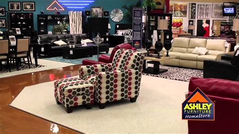 furniture awesome bryant furniture home design ideas