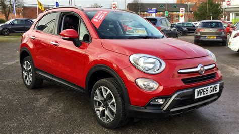 fiat automatic cars used fiat 500x automatic cars for sale motorparks