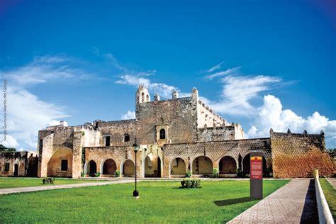 valladolid yucatan mexico real estate 80 has lot on valladolid merida land lots merida real