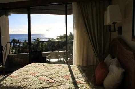 Review Of Room Room Picture Of Hale Koa Hotel Honolulu Tripadvisor