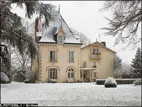 french chateau style homes 206 best house facade exterior french country