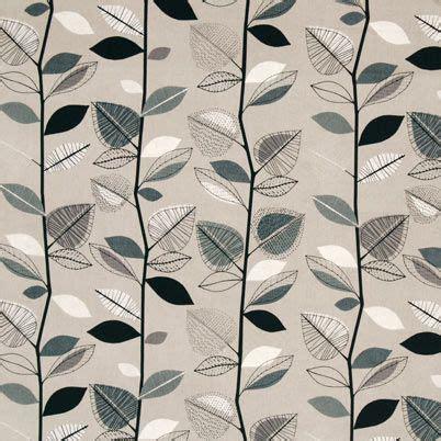 modern curtain fabric uk modern curtain fabric uk memsaheb net