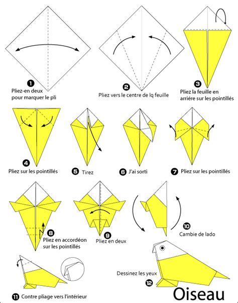 Origami Quail - parrot bird wallpaper