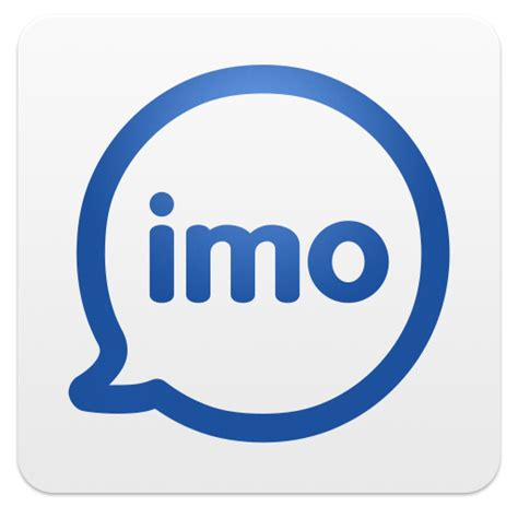 imo app for android imo instant messenger free android apps free apps android