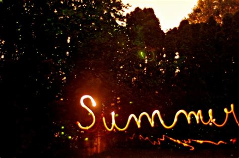 Summerllpapers Summer Gifs Quotes