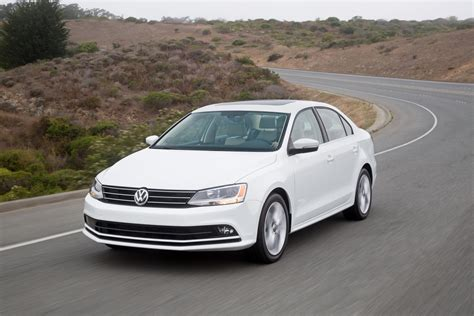 2020 Vw Jetta by 2020 Volkswagen Jetta Sedan Wolfsburg Edition 2019