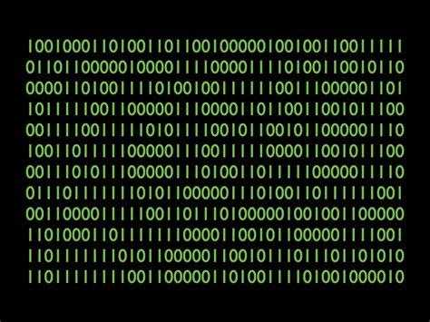 one programming and programming programming accidentally in code