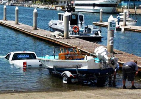 wake boat sinking show us your tow vehicle page 5 boats accessories