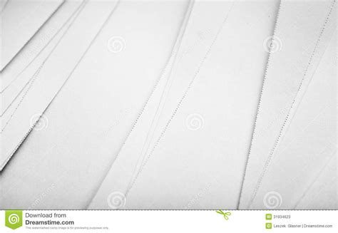 How Many Times Can A Of Paper Be Folded - how many times can a sheet of paper be folded 28 images