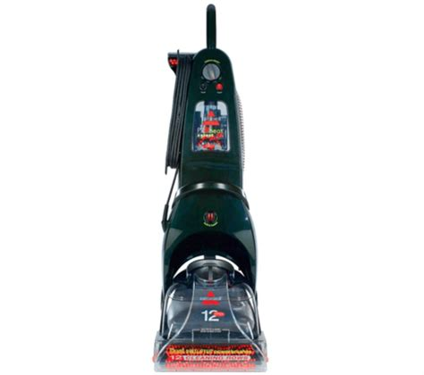bissell rug cleaner model 94003 bissell proheat 2x pet upright carpet