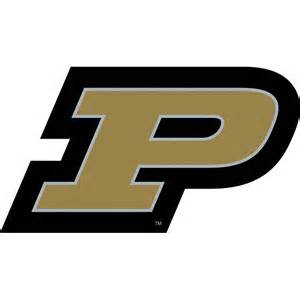 purdue colors sources purdue football